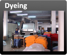 dyeing-button