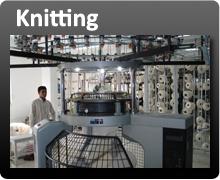 knitting-button